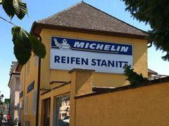 Reifen Stanitz